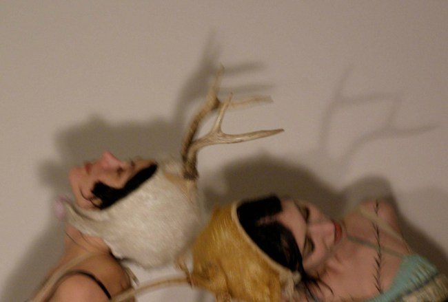 sarah-gonek-zar-and-ryder-cooley-antlers