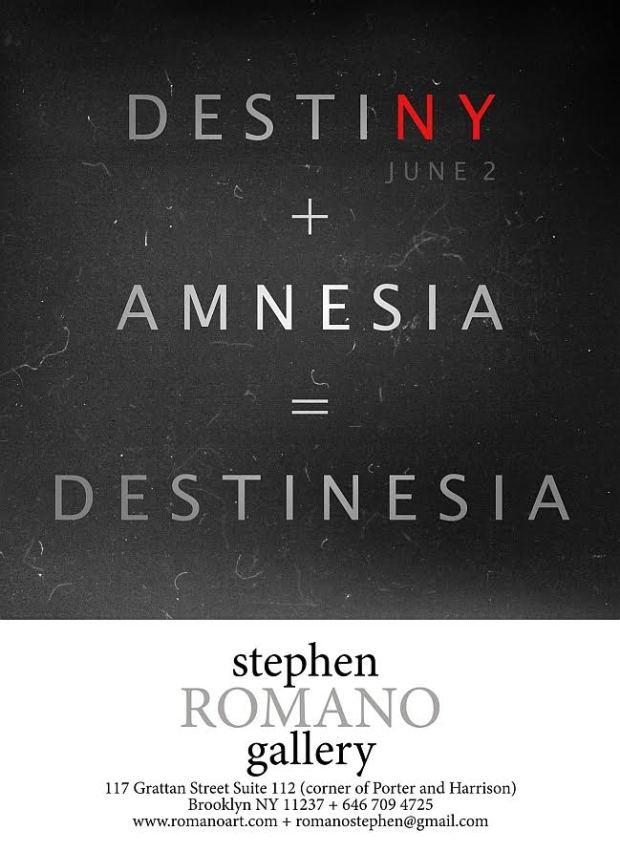 destinesia-logo-douglas-howard-dowling-stephen-romano-