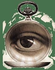 Visionist History