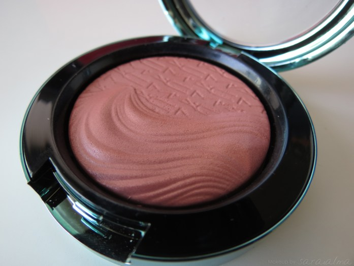 seduced-at-sea-mac-blush-1