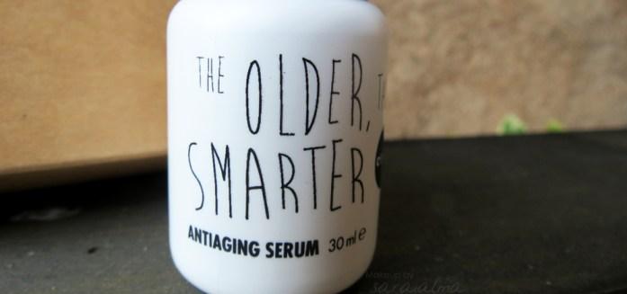 serum-antiaging-cream-crea-m