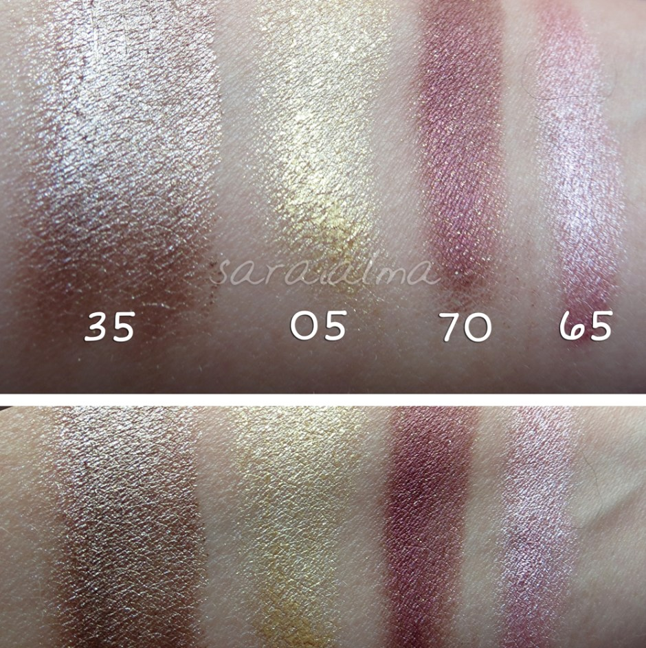 color-tattoo-swatches