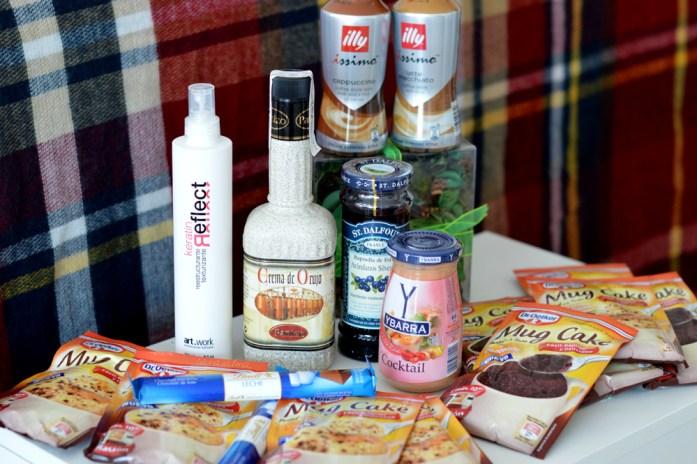 Disfutabox-productos-noviembre
