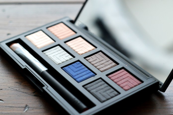 dual-intensity-nars