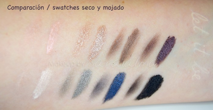 swatches-mojado-dual-intensity