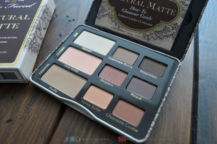 Too-Faced-Natural-Matte-Palette