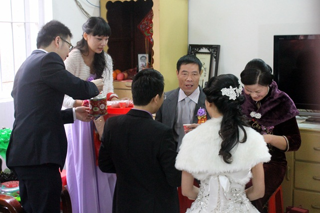 Chinese Wedding Dress 61 Ideal Next in order was