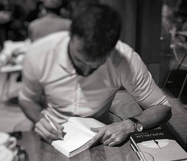 Foto: Adis Ahmethodžić/ Instagram