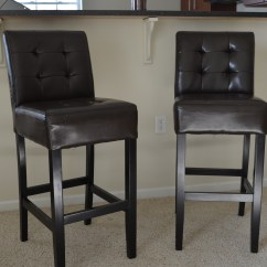 Find Chair Covers For Sale Gray Tufted Dining Chairs Bar Stool Slipcovers  How To Post And Script