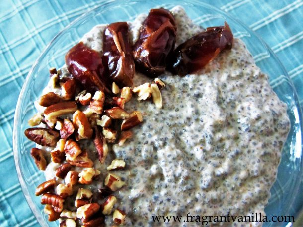 Salted Caramel Chia Pudding 2 1 1 scaled