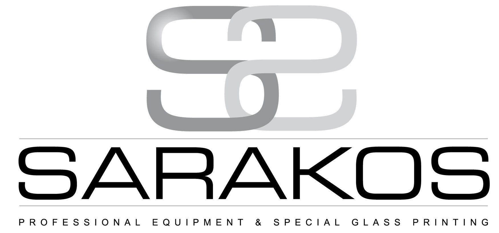 Sarakos