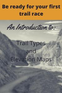 types of trail graphic