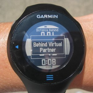 garmin virtual partner