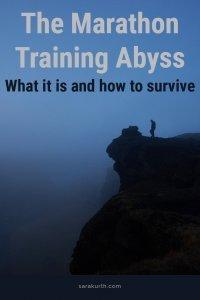 marathon abyss