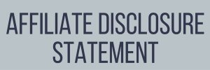 affiliate-disclosure-statement