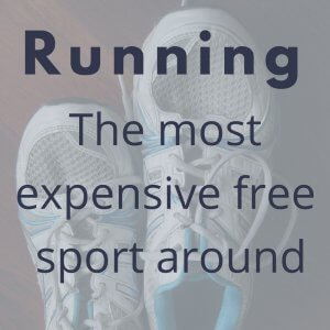 Running Free Sport