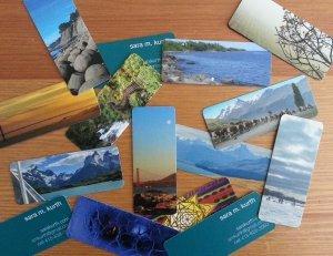 moo.com mini-cards
