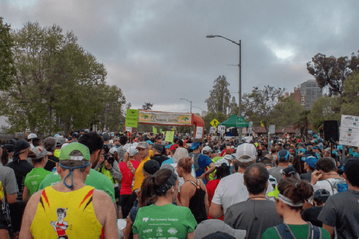 What To Know About Marathon Training Before You Start