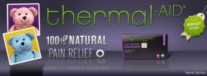 Thermal-Aid Products Review & Giveaway 1/29 Daily US & Can (4/4)