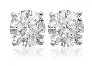 site pic earrings