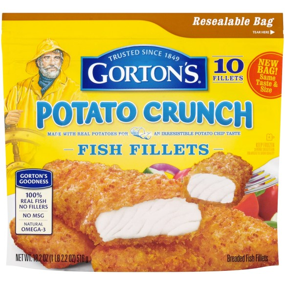 PotatoCrunchFishFillets[1]
