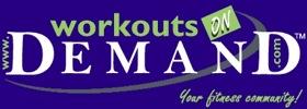 workoutgiveaway
