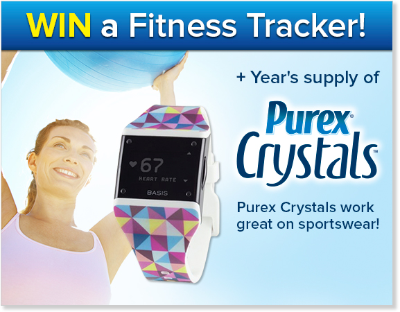 new-year-new-you-sweepstakes