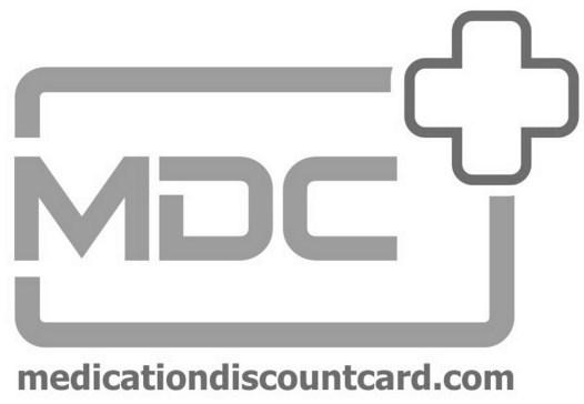 MDCcard