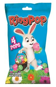 easterringpops