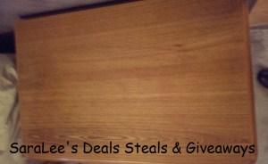 wooden dresser1