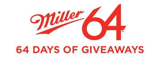 miller64