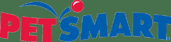 PetSmart_Logo_CMYK