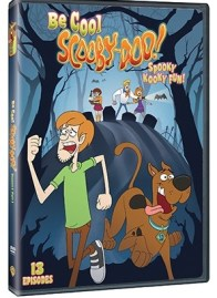 becool-scoobydoo-dvdwin42616