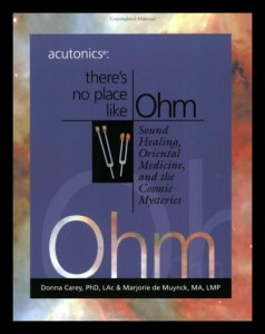 There's No Place Like Ohm