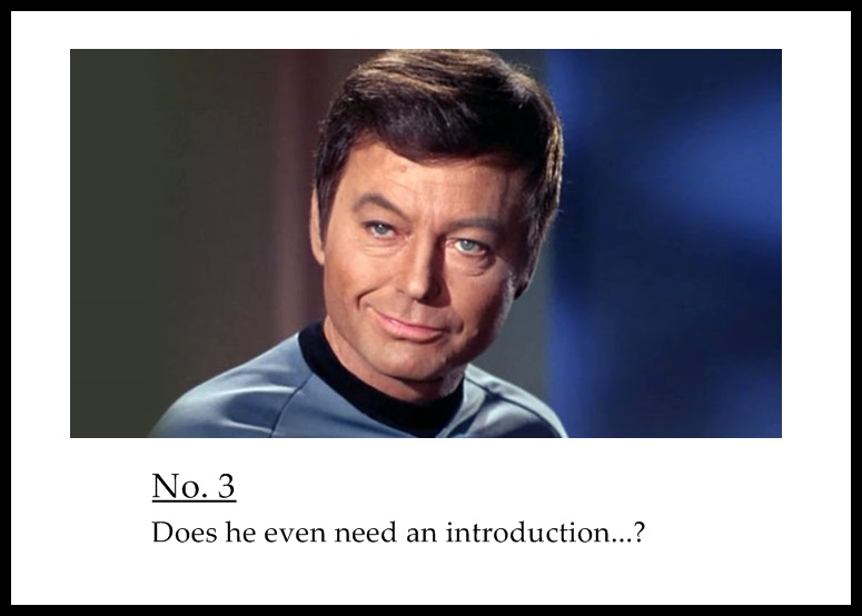 deforest-kelley-bones-star-trek-meme