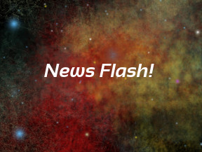 Star Scene_News Flash
