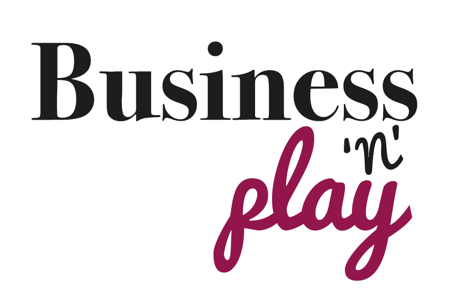Logo Business'n'play