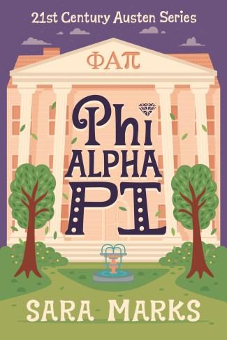 Phi Alpha Pi cover