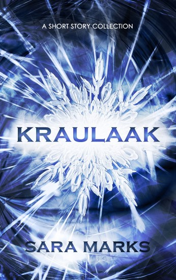 Kraulaak Cover