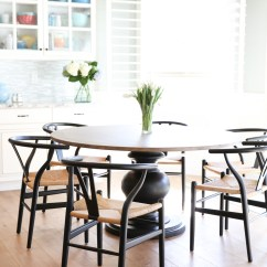 Kitchen Table And Chair Directions To Covers Linens How Choose A Round Chairs Saramichellewells Com