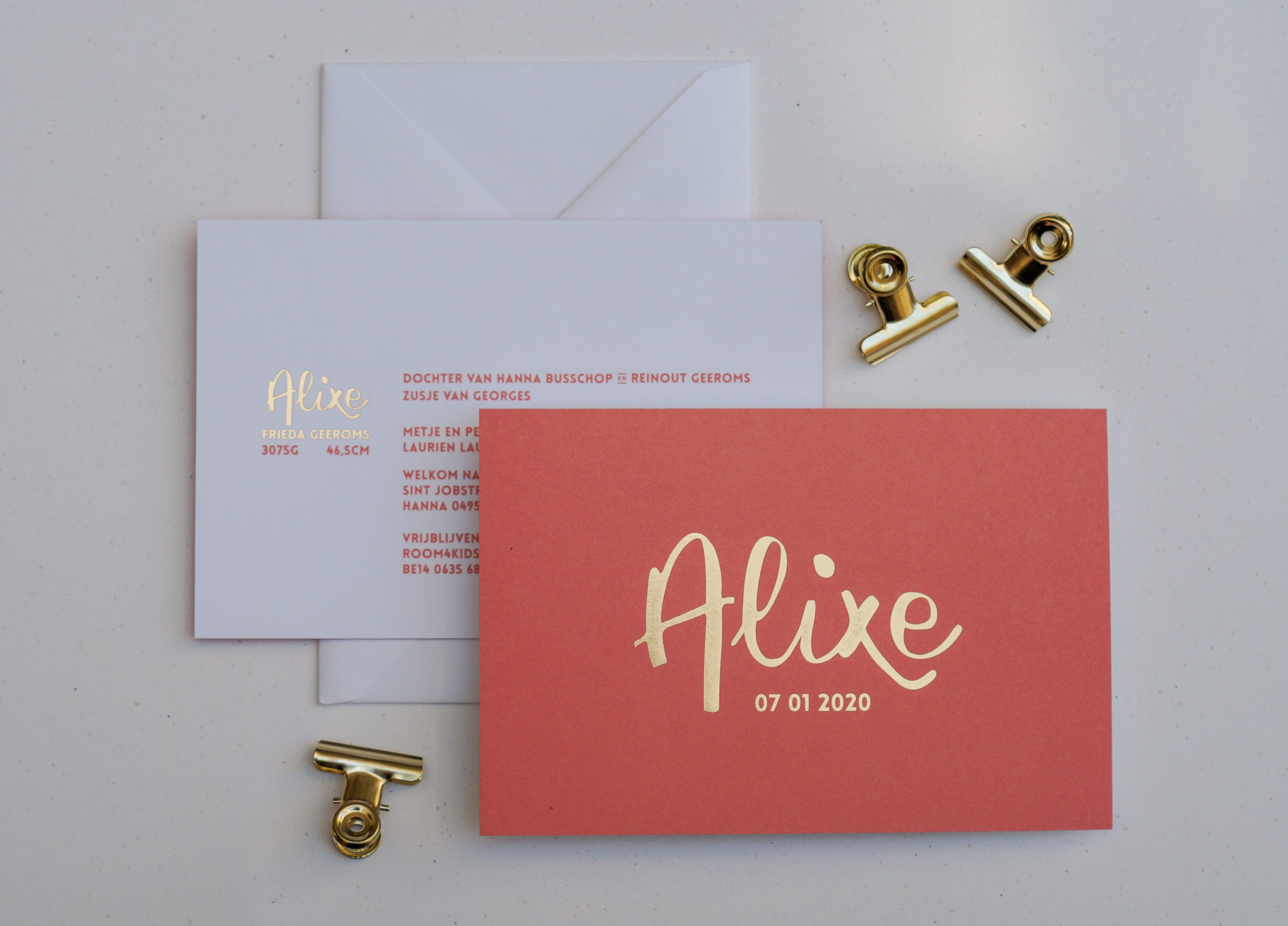 Alixe-1