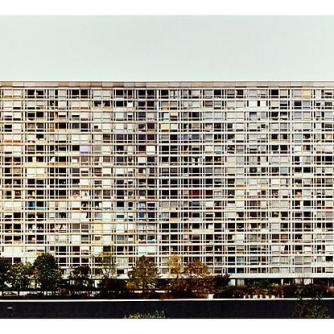 011 Andreas Gursky Theredlist 99cent1