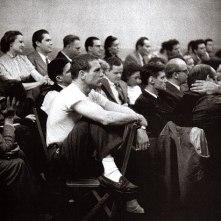 paul-newman-eve-arnold-actors-studio-1951