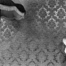 9.-Mario-Cresci-dalla-serie-Interni-Barbarano-Romano-1979