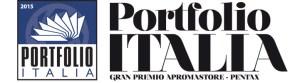 Logo-Portfolio-Italia-2015_aproma-pentax