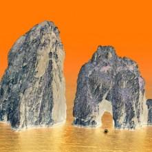 Capri-2013-1024x770