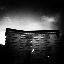 HUM_Nino Cannizzaro©_019