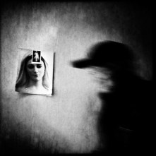 HUM_Nino Cannizzaro©_02