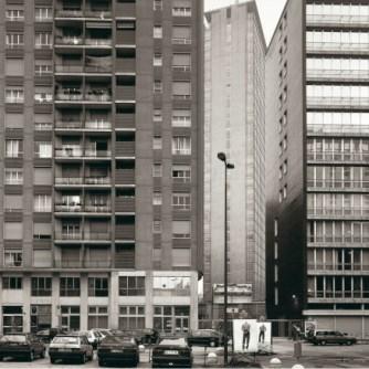 Gabriele-Basilico_Milano-19661-590x438