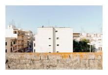 Lecce-cs-2015-032